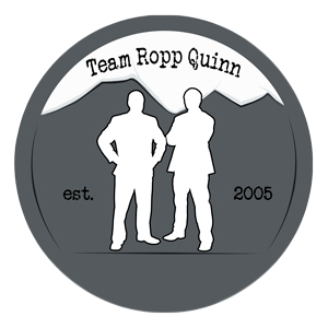Team_Ropp_Quinn_Gold_logo_1_inch-removebg-preview